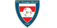 logo Tango Brno