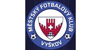 logo MVK Vyškov